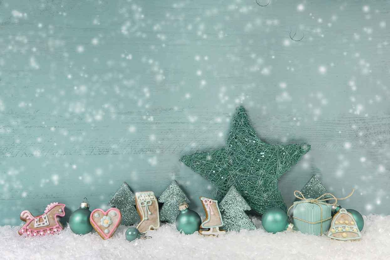 151210-weihnachtsfeier-pe