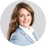 Katharina Moser, BA