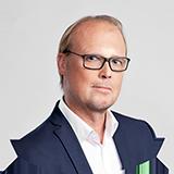 Mag. Roland Schieber