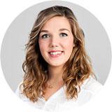 Carla_Bergner