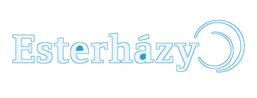 Logo Iventa Kunde Esterhazy