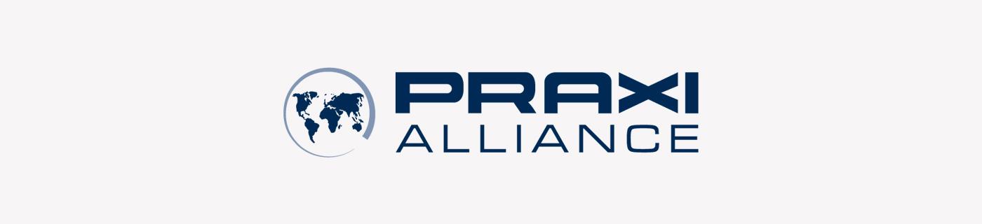 Iventa ist Mitglied von Praxi Alliance. Worldwide Executive Search. Wir bieten weltweite Kandidaten- und Kandidatinnensuche auf höchstem Niveau an.
