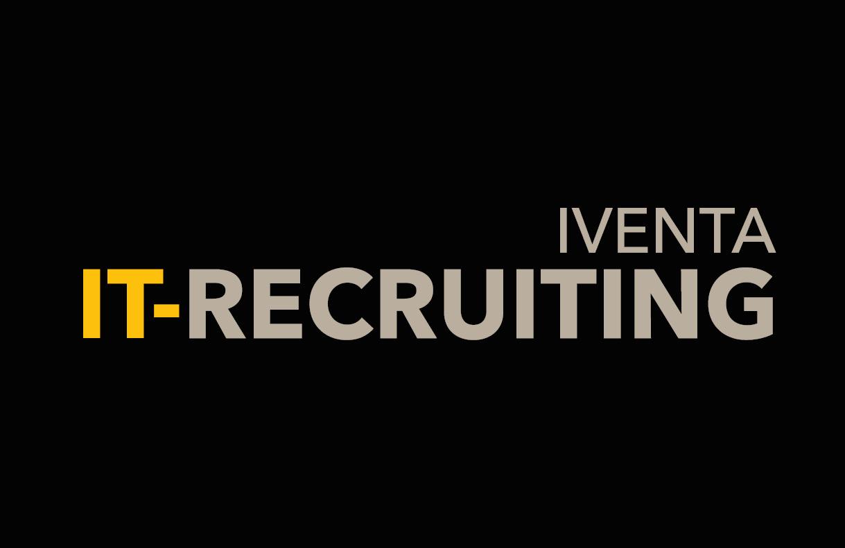 Iventa geht neue Wege im IT-Recruiting und gründet eigene GmbH