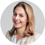 Teresa Czernin, MA